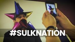 Creating A Viral Hit #sulknation | The INGAF Hustle
