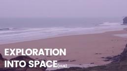 Newquay Space Hub - Teaser Trailer