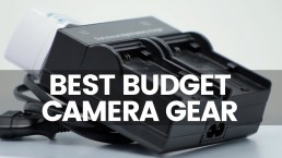 Is This Best Camera Accessory Under £20? | Cheap Camera Accessories