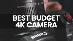 The Best Budget 4k Camera | Canon's Best Kept Secret Canon XC10 Review