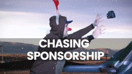 A Day In The Life Of A Filmmaker | How To Get Sponsorship For YouTube