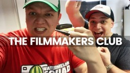 Join The Filmmakers Club | Copyright Free Music, SFX, LUTs & Tutorials #watermelonsquad