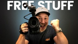 Free Assets, LUTS SFX MUSIC & Templates For Filmmakers | Free Downloads For YouTube Videos
