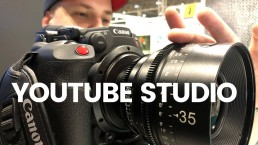 How To Run A Successful YouTube Film Studio | Top 4 Tips For Filmmaking